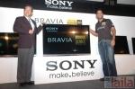Photo of Sony World Ghatkopar East Mumbai