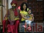 पिंड बॉलकी, मुलुंड वेस्ट, Mumbai की तस्वीर