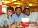 Photo of KFC Saket Delhi
