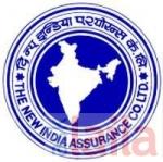 Photo of The New India Assurance Bandra Kurla Complex Mumbai