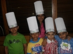 Photo of Barbeque Nation Indira Nagar Bangalore