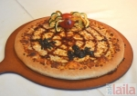 Photo of Pizza Hut Ashok Nagar 4th Avenue Chennai
