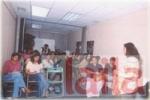 Photo of ਇਵਸ ਬਿਊਟੀ ਪਾਰਲਰ ਨੁਂਗਮਬੱਕਮ Chennai