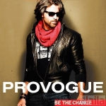 Photo of Provogue Studio Lower Parel Mumbai