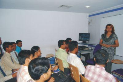Find AMIE Coaching Classes in India - UrbanPro.com