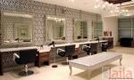 Photo of Affinity Salon Model Town Part 2 Delhi