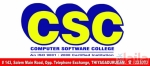 Photo of CSC Computer Education Tambaram West Chennai