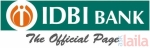 Photo of IDBI Bank Sector 8 Chandigarh