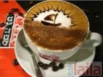 Photo of Cafe Coffee Day Salt Lake Kolkata