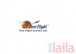 Photo of First Flight Courier Kandivali West Mumbai