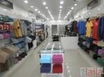Photo of Peter England Rajaji Nagar 3rd Block Bangalore