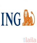 Photo of ING Life Insurance Mount Road Chennai