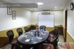 Photo of Isys Jaya Nagar 3rd Block Bangalore
