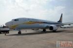Photo of Jet Airways Park Street Kolkata