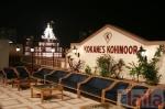 Photo of Kohinoor Park Hotel Prabhadevi Mumbai