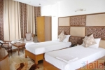 Photo of Hotel Arpit Palace Karol Bagh Delhi