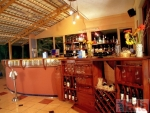 Photo of Casa Piccola Restaurant (Corporate Office) Richmond Road Bangalore