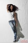 Photo of Numero Uno Jeanswear Kamla Nagar Delhi