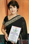 Photo of Somi's Glamour World Beauty Salon Cum Clinic Ultadanga Kolkata
