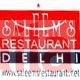 Photo of Saleem's Restaurant Chittranjan Park Delhi