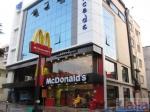 Photo of ম্যাক ডোনাল্ড্স জয়া নগর 4টী.এইচ. ব্লক Bangalore