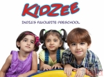 Photo of Chirantana Kidzee Banashankari 3rd Stage Bangalore