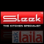 Photo of Sleek Kitchens Koramangala Bangalore