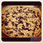 Photo of Pizza Hut Mathura Road Faridabad