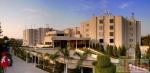 Photo of The Claridges Hotel Aurangzeb Road Delhi