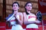 புகைப்படங்கள் பாடா ஸ்டோர் மௌண்ட் ரோட் Chennai