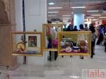 ಹೀಪೆರ್ಕಿಟಿ ರೀಟೆಲ್ ಇಂಡಿಯಾ ಲಿಮಿಟೆಡ್ ಕುಂಡಲಾ ಹಲ್ಲಿ Bangalore ಫೋಟೋಗಳು