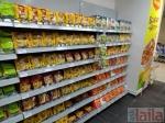 Photo of Hypercity Retail India Limited Kundala Halli Bangalore