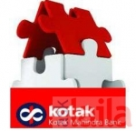 Photo of Kotak Mahindra Bank Ghatkopar East Mumbai