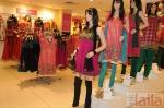 Photo of शॉपर्स स्टॉप इंदीरा पुरम Ghaziabad