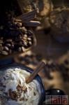 Photo of केफे कॉफ़ी डे वाशी NaviMumbai