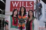 Photo of Wills Lifestyle Malad West Mumbai