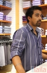 లూయిస్ ఫిలిప్ రజోరి గార్డేన్ Delhi యొక్క ఫోటో