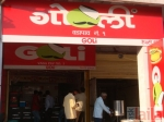 Photo of Goli Vadapav Koramangala 5th Block Bangalore