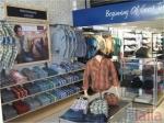 Photo of Peter England Pondy Bazaar Chennai