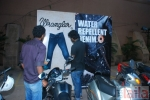Photo of Wrangler Kalyan Nagar Bangalore