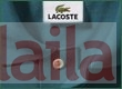 Photo of Lacoste Store Colaba Causeway Mumbai
