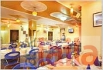 Photo of Sun Hotel Pitampura Delhi
