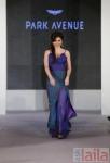 Photo of Park Avenue Connaught Place Delhi