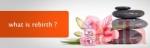 புகைப்படங்கள் ரிபர்த் - த் பிரலா வெல்னெஸ் ஸ்டோர் எண்ட் ஸ்பா வாஷி NaviMumbai