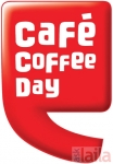 Photo of Cafe Coffee Day Koramangala Bangalore