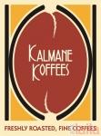 Photo of Kalmane Koffee Whitefield Main Road Bangalore