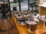 Photo of AMC Cookware Adyar Chennai