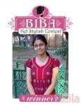 ಹೌಸ್ ಆಫ್ ಬಿಬಾ ರೋಹಿಣಿ - ಸೆಕ್ಟರ್ 10 Delhi ಫೋಟೋಗಳು