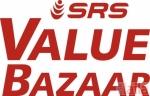 ఎస్.ఆర్.ఎస్. వ్యాల్యూ బాజార్ సేక్టర్ 10ఎ - గుడగాఁవ్ Gurgaon యొక్క ఫోటో