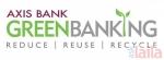 Photo of Axis Bank Nungambakkam Chennai